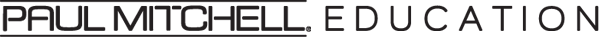 Paul Mitchell Events -